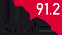 radio912