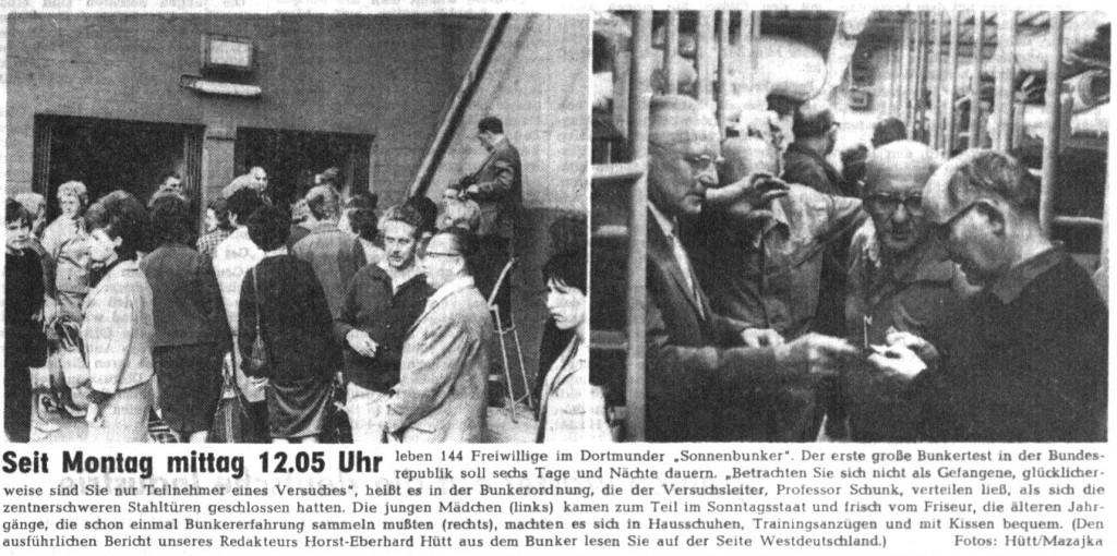 RN_Nr.131_09.06.1964_Seite 01