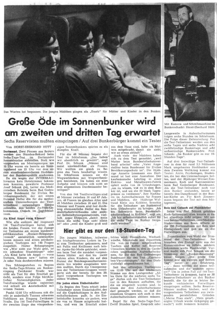 RN_Nr.131_09.06.1964_Seite 03