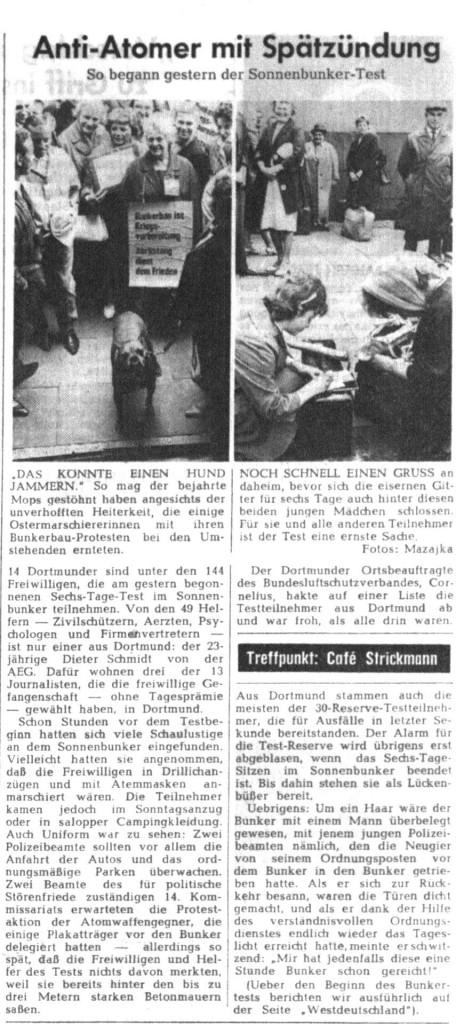 RN_Nr.131_09.06.1964_Seite 09