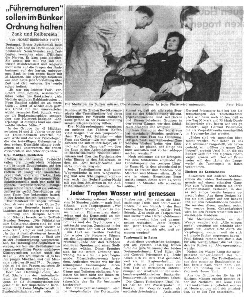 RN_Nr.132_10.06.1964_Seite 03