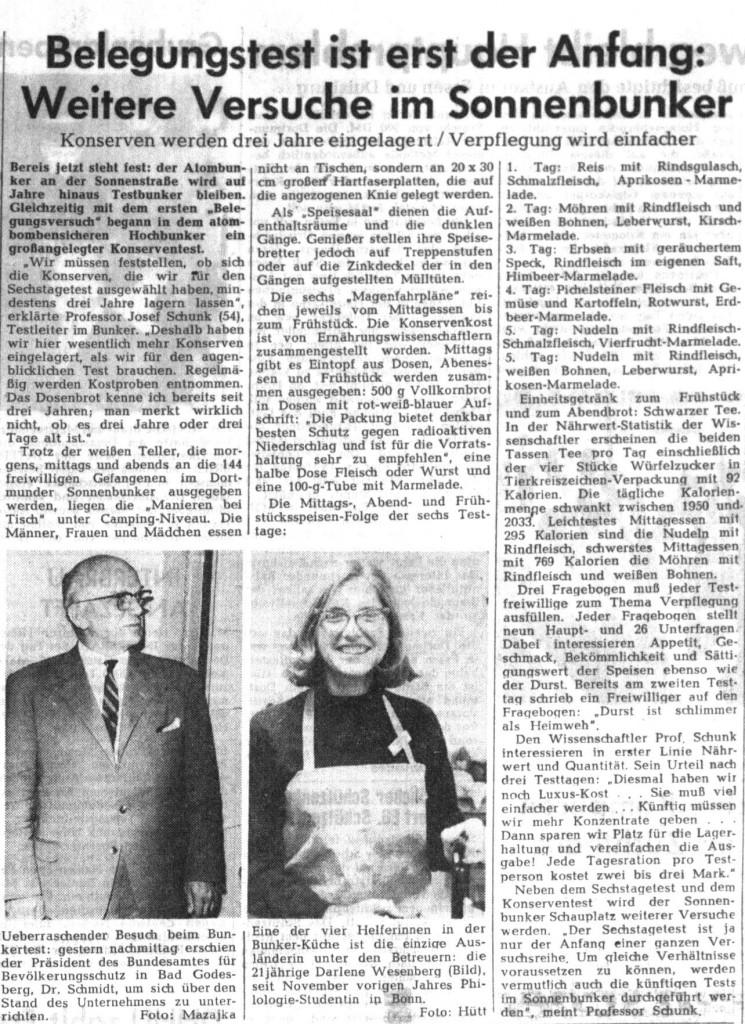 RN_Nr.133_11.06.1964_Seite 09
