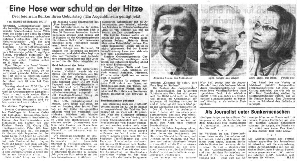 RN_Nr.134_12.06.1964_Seite 04