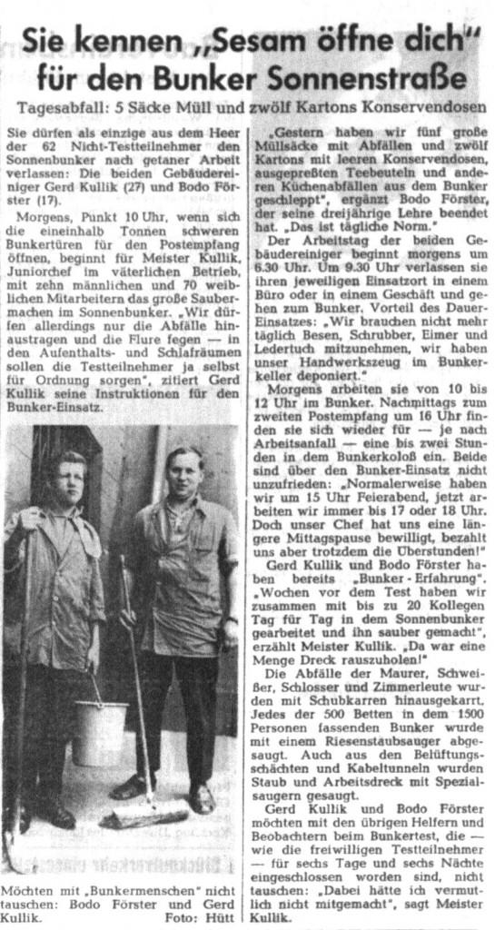 RN_Nr.134_12.06.1964_Seite_11