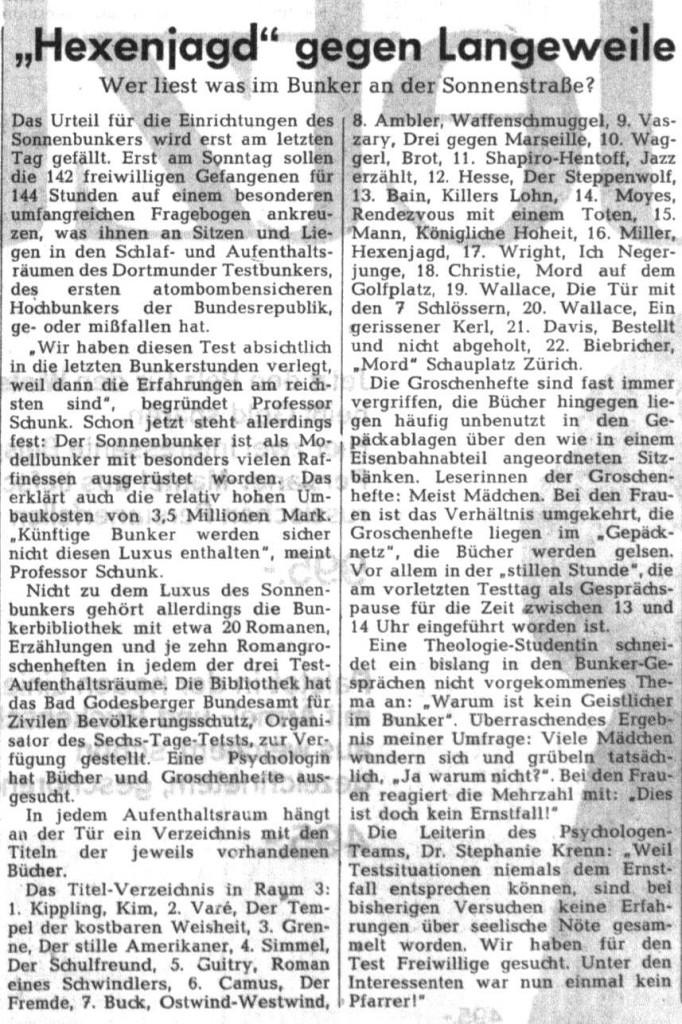 RN_Nr.135_13.06.1964_Seite_19