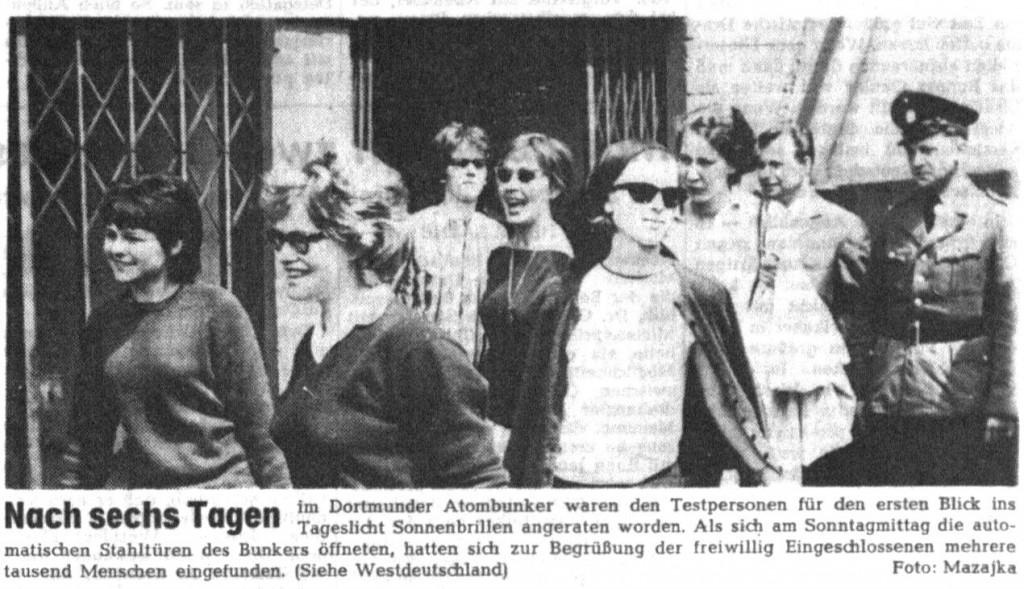 RN_Nr.136_15.06.1964_Seite_01