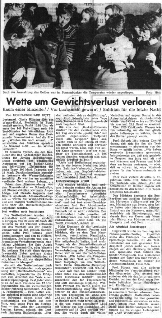 RN_Nr.136_15.06.1964_Seite_07