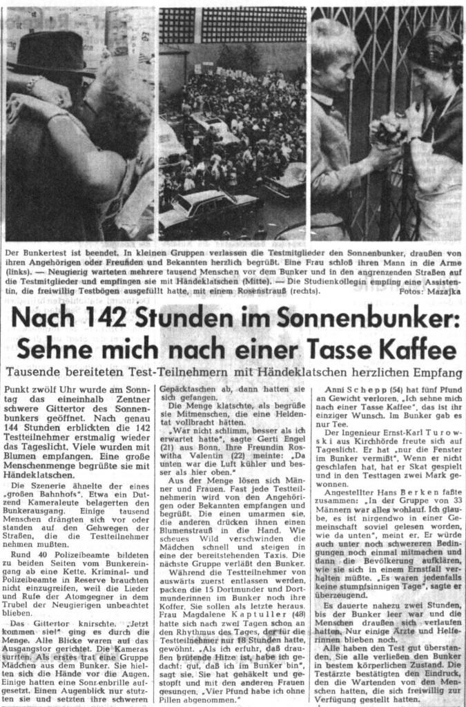 RN_Nr.136_15.06.1964_Seite_09