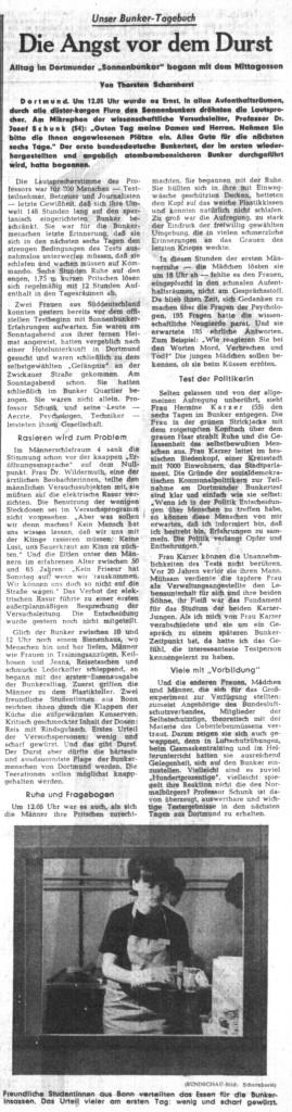 WR_Nr.131_09.06.1964_Seite 03