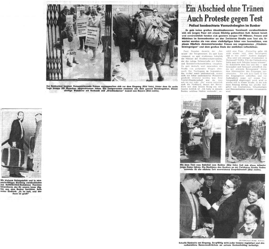 WR_Nr.131_09.06.1964_Seite 07