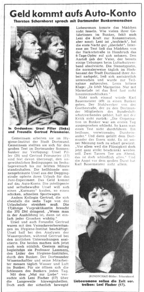 WR_Nr.132_10.06.1964_Seite 09