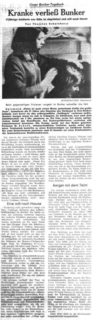 WR_Nr.133_11.06.1964_Seite 05