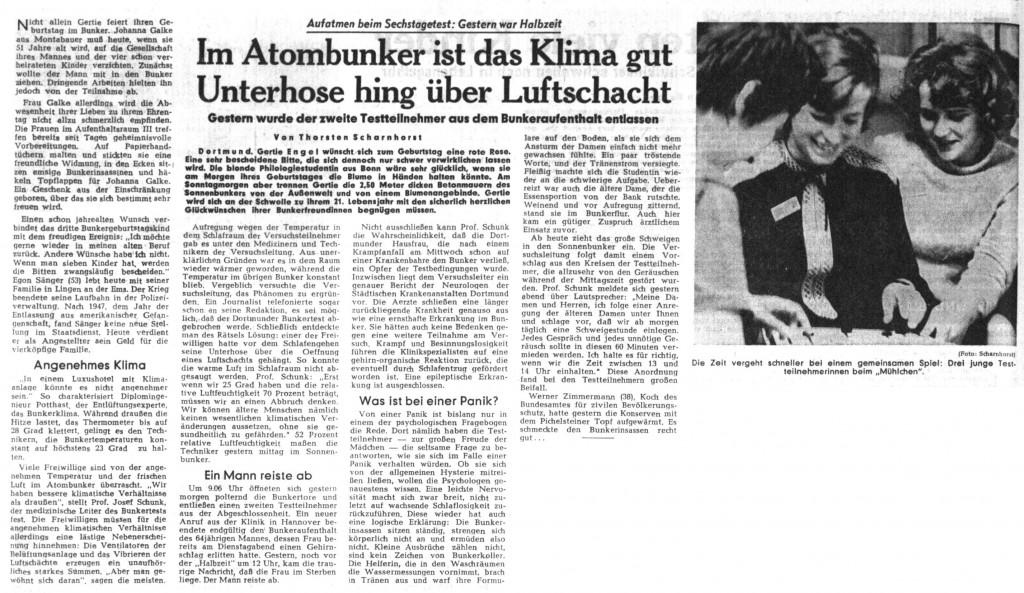 WR_Nr.134_12.06.1964_Seite 06