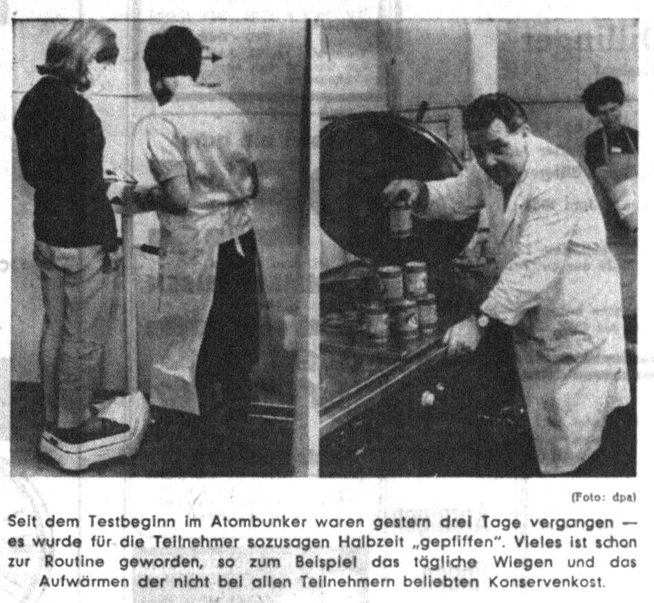 WR_Nr.134_12.06.1964_Seite 09