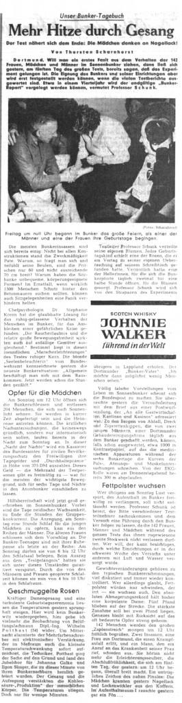 WR_Nr.135_13-14.06.1964_Seite 05