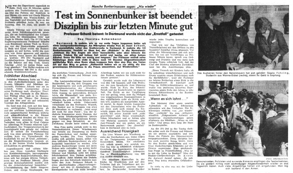 WR_Nr.136_15.06.1964_Seite 03
