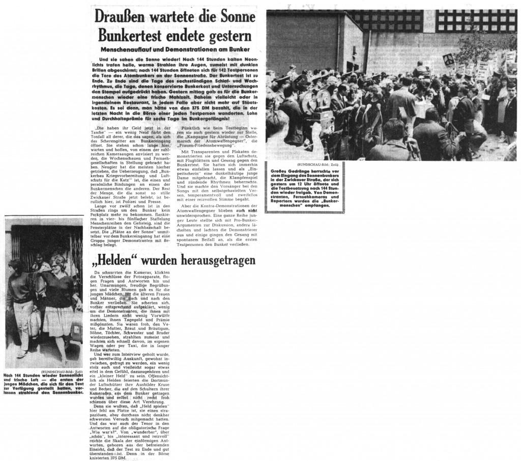 WR_Nr.136_15.06.1964_Seite 09