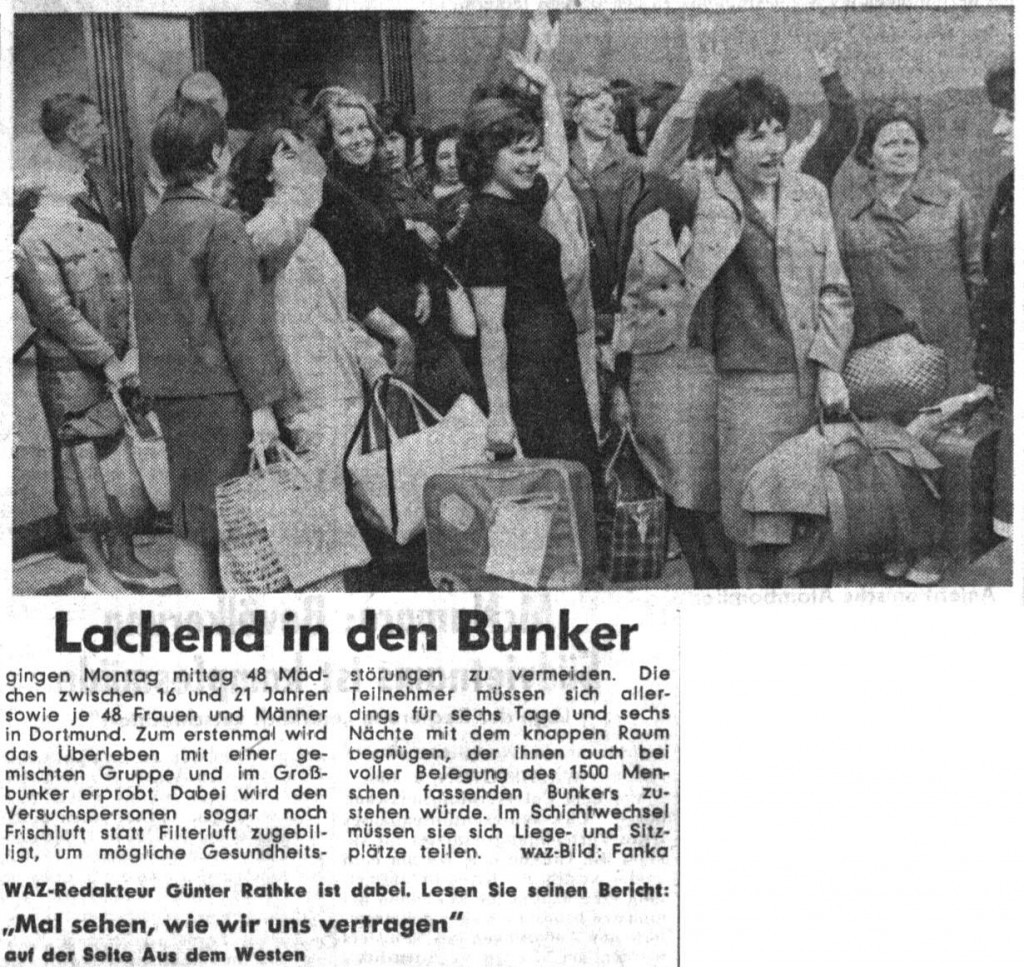 Waz_Nr.131_09.06.1964_Seite 01
