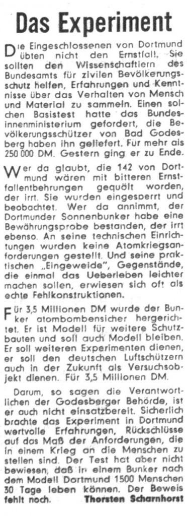 Waz_Nr.131_09.06.1964_Seite 02
