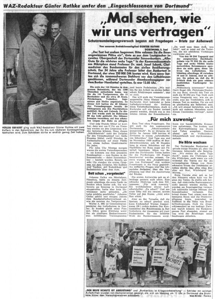 Waz_Nr.131_09.06.1964_Seite 03