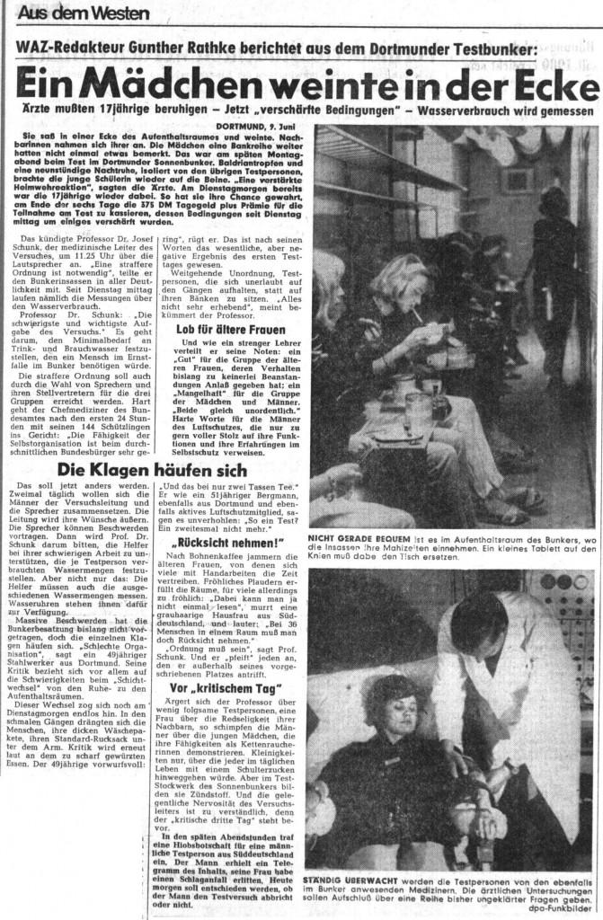 Waz_Nr.132_10.06.1964_Seite 03