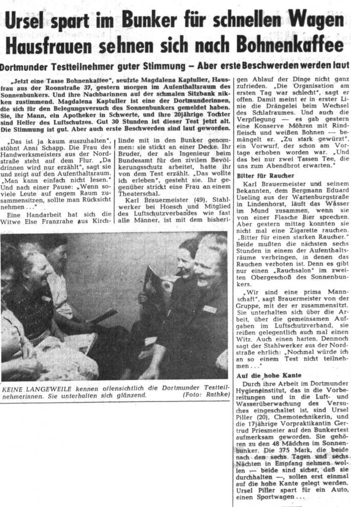Waz_Nr.132_10.06.1964_Seite 13