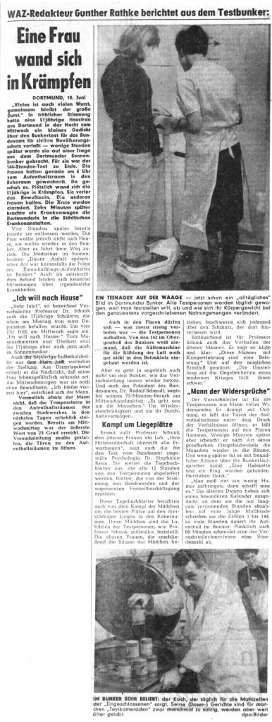Waz_Nr.133_11.06.1964_Seite 03