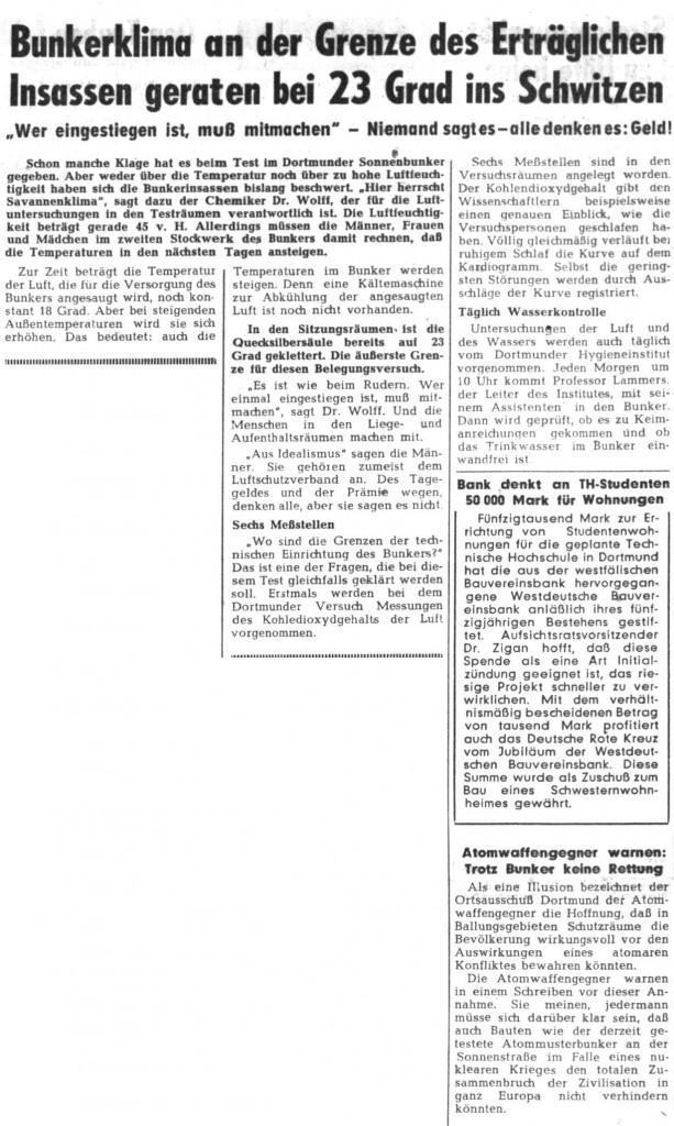 Waz_Nr.133_11.06.1964_Seite 09