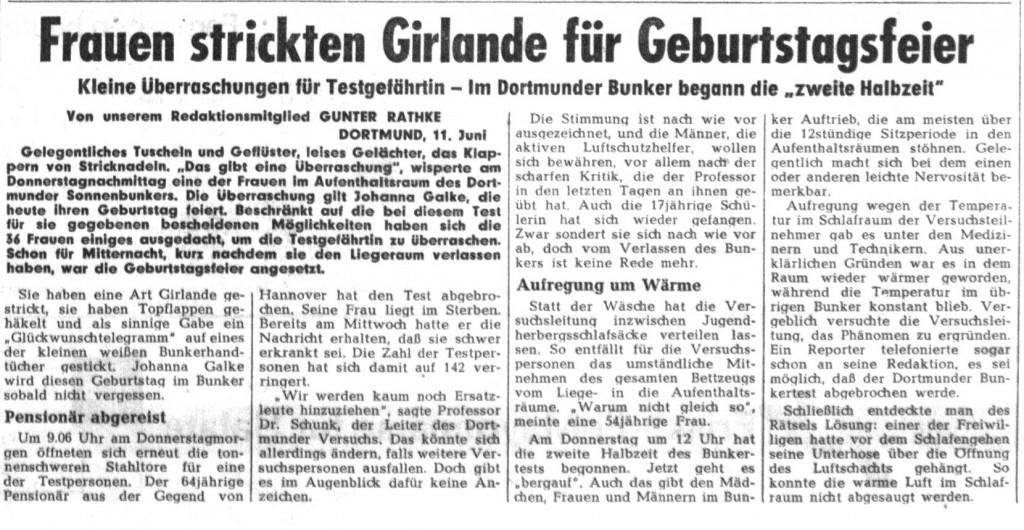 Waz_Nr.134_12.06.1964_Seite 03