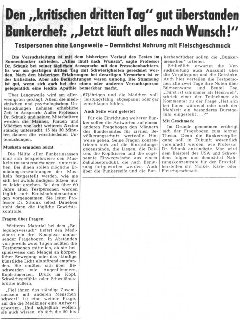 Waz_Nr.134_12.06.1964_Seite 11