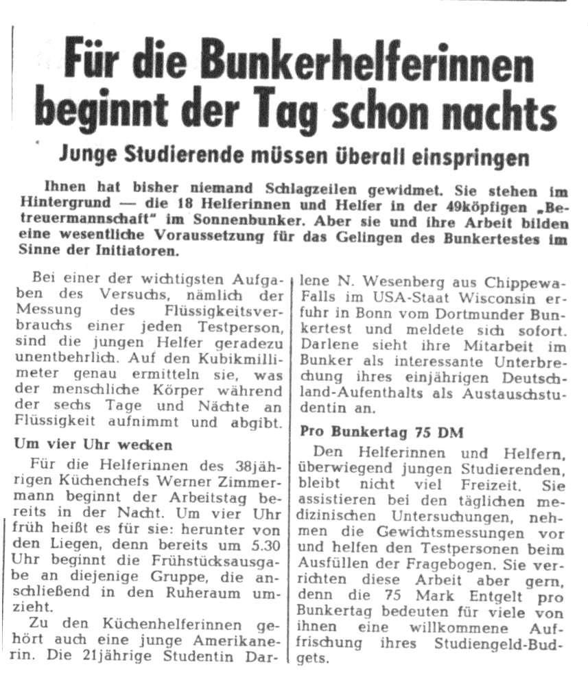 Waz_Nr.135_13.06.1964_Seite 09