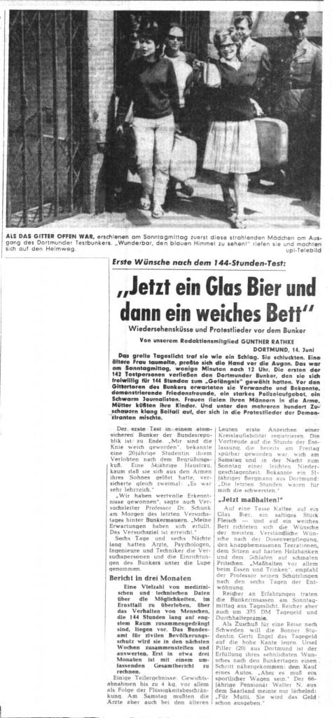 Waz_Nr.136_15.06.1964_Seite 07