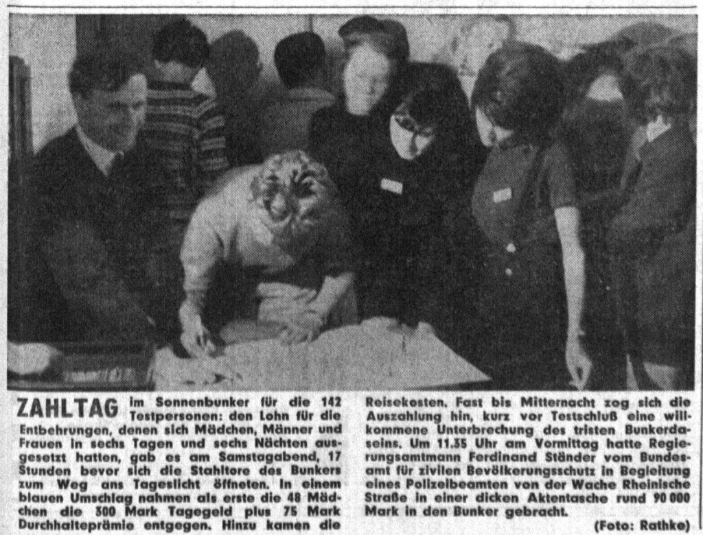 Waz_Nr.136_15.06.1964_Seite 09